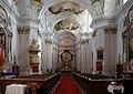 Maria Langegg - Kirche, innen.JPG