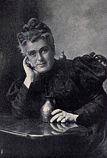 Maria Longworth Nichols Storer.jpg