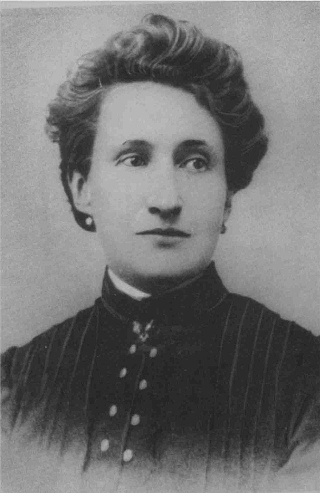 Maria Tsvetaeva (Mein).jpg
