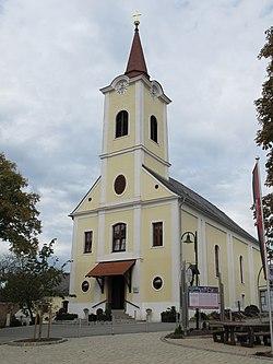Maria bild wallfahrtskirche.JPG