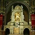Mariagyud templom 02 Oltar E.jpg
