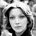 Mariangela Melato 1972 (cropped).jpg