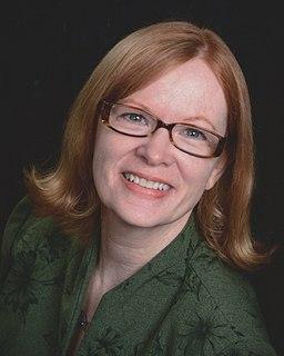 Marianne J. Dyson American writer