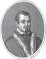 Mariano Valguarnera.png