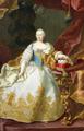 Marie-Thérèse d'Autriche (1717-1780), héritière des États des Habsbourg.png