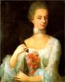 Marie Elisabeth Ungnad von Weißenwolff 1762.png