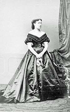 Marie Henriette of Austria, Queen of the Belgians.jpg