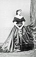 Marie Henriette of Austria, Queen of the Belgians.jpg