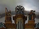 Marienstiftskirche Lich Orgel 06.JPG