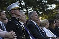 Marine Barracks Washington Sunset Parade June 6, 2017 170605-M-YG412-023.jpg