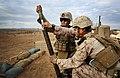 Marine Corps Mortarmen (11222292346).jpg