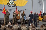 Marines Receive a ship safety brief 150312-M-CX588-041.jpg