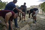 Marines restore historic Italian site 160907-M-ML847-327.jpg