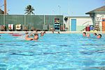 Marines swim through the Marine Corps Instructor Course of Water Survival 151201-M-ZO893-771.jpg