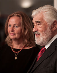Mario Adorf at Berlin and Beyond Film Festival, San Francisco (2012).jpg
