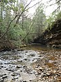 Marion County, AL, USA - panoramio (14).jpg