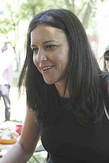 Maria Isabel Santos >> Marisa Matias - Wikipedia, the free encyclopedia
