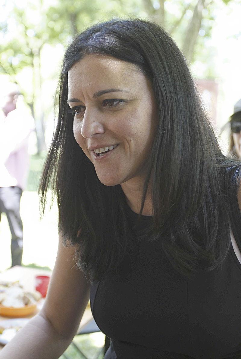 Marisa Matias 2014.jpg