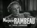 Marjorie Rambeau in 20 Mule Team (1940).png