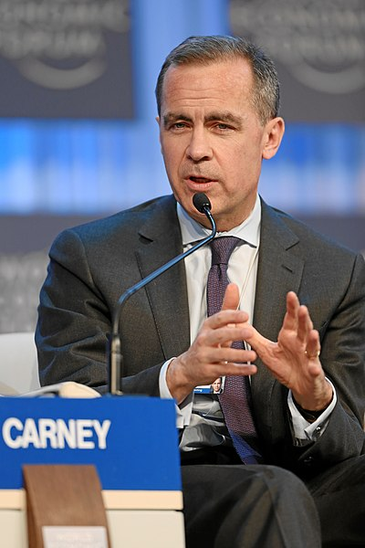 File:Mark Carney World Economic Forum 2013 (2).jpg