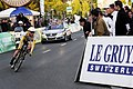 Mark Cavendish, 2009 Tour de Romandie (2).jpg