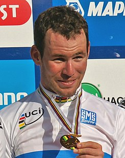 Mark Cavendish 2011 (cropped).jpg