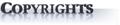 Mark Ryan - copyrights.png