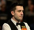 Mark Selby at Snooker German Masters (DerHexer) 2015-02-08 16.jpg
