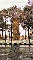 Markar Clock Tower-2.jpg