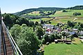 Markersbacher Viadukt (2).jpg