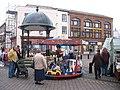 Market Place. Whitehaven - geograph.org.uk - 125901.jpg