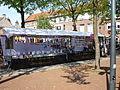 Markt (11).jpg