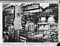 Markt in Batavia, Bestanddeelnr 901-8784.jpg
