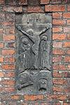 Marktkirche (Hannover) - Hu 32.jpg