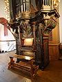 Markuskirche (Butzbach) Orgel 12.JPG
