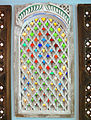 Marokko Meknes Fenster Linden-Museum.jpg