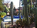 Marrakesh, Majorelle Garden (5364670417).jpg