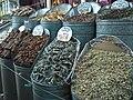 Marrakesh (5365375098).jpg