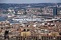 Marseille harbour mg 6355.jpg