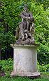 Marsstatue Schwarzenbergpark.jpg