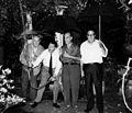 Martí, Solis, Gort i Botet.jpg