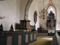 Martebo kyrka nave01.jpg