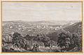 Martens Stuttgart 1850 Ausschnitt WLB.jpg