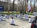 Martial artists (5662598119) (2).jpg