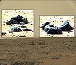 Martian Roadster.jpg