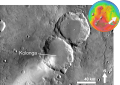 Martian impact crater Kolonga based on day THEMIS.png