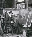 Martin-Monnickendam-ca-1905.jpg