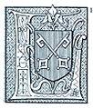 Martin - Histoire des églises et chapelles de Lyon, 1908, tome II 0377b.jpg
