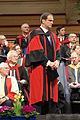 Martin Johnson degree ceremony.jpg