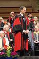 Martin Johnson degree ceremony.jpg